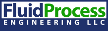 Fluid Process Engineering, LLC